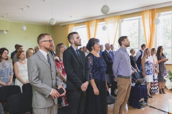 seminari_aktus_2019-3144