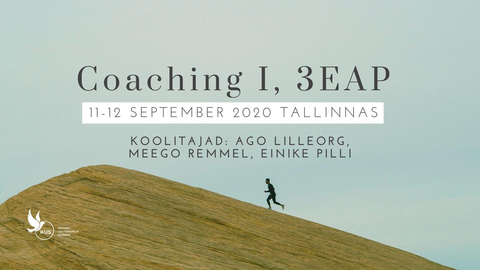Coaching_I_uus