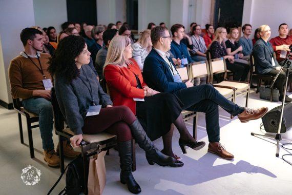EBF Converents 2020