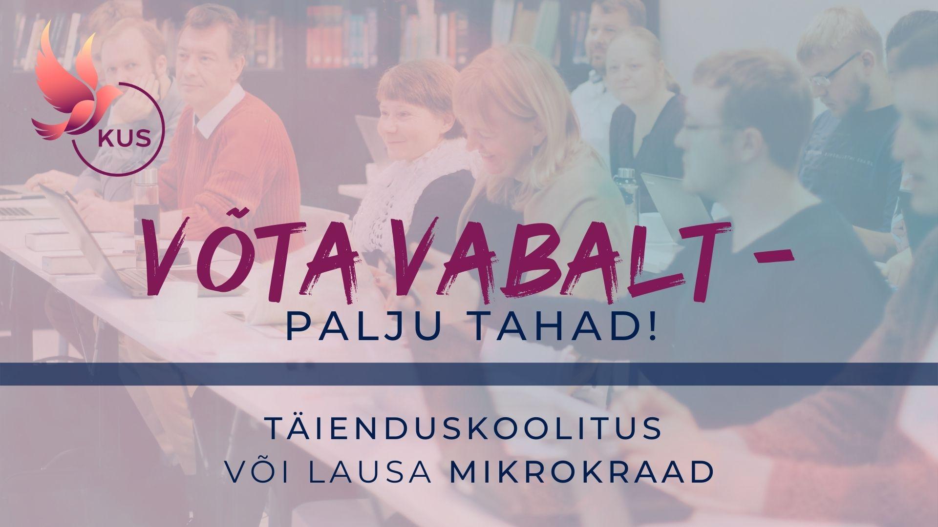 vota_vabalt 2021-22